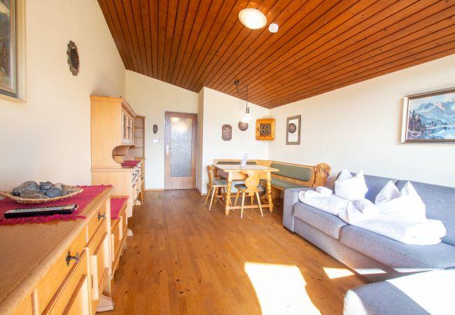 Maishofen - Apartment