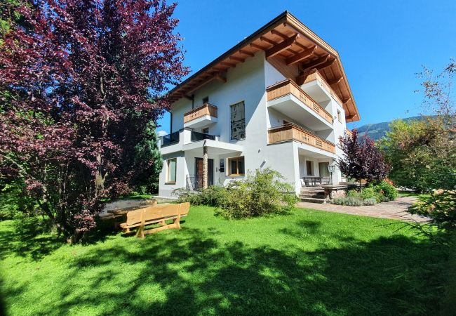 Zell am See - Apartment